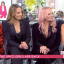 Spice Girls Talk Brexit, Telling Us All To Follow Their Example And Put Our Differences Aside