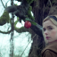 Netflix Announces 'Chilling Adventures Of Sabrina' Christmas Special