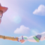 'Toy Story 4' Teaser Trailer: Disney Shares First Clip Of New Sequel, Released In June 2019
