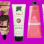 Five Of The Best Hand Creams That Will Leave Your Skin Feeling Silky And Smooth