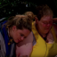 I'm A Celebrity's Anne Hegerty Comes Close To Throwing The Towel In After First Day In Camp