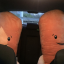 Aldi's Kevin The Carrot: How Did He Become One Of Britain's Most Wanted Toys?