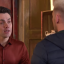 'Hollyoaks' To Feature Far-Right Radicalisation Storyline, Involving Ray Quinn's New Character