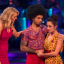 Strictly Come Dancing's Craig Revel Horwood Concedes Aston Merrygold Was 'Robbed' Last Year