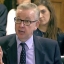 Michael Gove Blasted By 'Very Angry' Tory MP Over Future Of Fishing Industry After Brexit