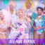 'RuPaul's Drag Race All Stars 4' Contestant Gia Gunn Throws Shade At RuPaul Over Trailer No-Show