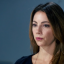 'The Apprentice': Lord Sugar Fired Jackie 'For Being Too Successful' And Viewers Aren't Happy