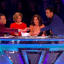 Strictly Come Dancing's Shirley Ballas Caught Up In Chaotic Moment Due To Technical Difficulties