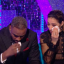 Strictly Come Dancing's Charles Venn And Karen Clifton End Up In Tears During 'It Takes Two' Interview