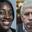 Exclusive: Labour Calls For The Sun To Retract Rod Liddle 'Racist' Comments About Kate Osamor