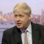 Sunday Shows Round-Up: Boris Johnson Ignites Leadership Rumours As He Sets Out Brexit Plan