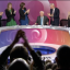 David Dimbleby Receives Standing Ovation As He Signs Off From BBC Question Time For The Last Time
