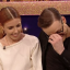 'Strictly Come Dancing' Pro Kevin Clifton In Tears As He Thanks Stacey Dooley Ahead Of Final (Which She's Favourite To Win)