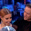 'Strictly Come Dancing': Stacey Dooley Triumphs In The Live Final