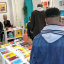 Pop-Up Shop Selling Children's Books With BAME Characters Will Stay Open Till 2019