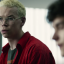 'Black Mirror: Bandersnatch' Trailer: 7 Things We Learned In First Look At New Episode