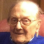 WW2 Veteran Peter Gouldstone, 98, Dies After Being Injured During Violent Robbery