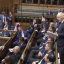 'What's His Big Idea?': Tory MPs Tear Into Boris Johnson During Brexit Speech