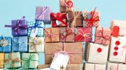 Are You Being Guilt-Tripped Into Buying Extra Christmas Presents This Year?