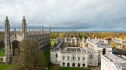 We Must Not Let An Oxbridge Degree Be A Fast Track To Social Mobility