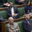 Veteran Labour MP Dennis Skinner Branded 'Thug' For Calling SNP MP Stewart McDonald A 'Piece Of S***'