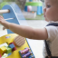 Using Baby Walkers and Facts You Need to Know Once Your Baby Learns to Walk