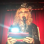 Madonna Delivers Rousing Speech As She Spends Near Year's Eve At The Historic Stonewall Inn