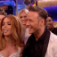 'Strictly' Dancer Kevin Clifton 'Confronted Craig Revel Horwood' At Wrap Party Over Harsh Critiques