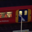 Surrey Train Stabbing: Suspect Arrested By Police