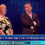 'The Chase' Contestant Suffers Embarrassment After Getting Question About Her Own Job Wrong