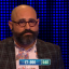 'The Chase' Contestant Banks £20K Despite Only Getting One Question Right
