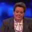 The Chase's Anne Hegerty Sets The Record Straight On 'Retirement' Reports