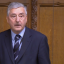 Labour MP Jim Fitzpatrick 'Not Far Away' From Backing PM's Brexit Deal