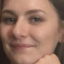 Libby Squire Latest: Everything We Know So Far About The Missing Hull Student's Disappearance