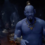 Aladdin Trailer Drops During The Grammys, And It's Taken Us To A Whole New World