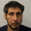 David Schwimmer Lookalike Denies Fraud And Theft