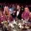 Brit Awards 2019: Little Mix Left Mortified As Jack Whitehall Brings Up Piers Morgan Feud And Jamaican Accent Video
