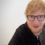 Brit Awards 2019: Ed Sheeran's Global Success Win Confuses Viewers, As He's Not Released Music In 2 Years