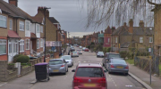 Man, 19, Dies After Being Shot And Stabbed In North London