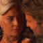 Oscars 2019: Lady Gaga And Bradley Cooper's Shallow Performance Was A Scene-Stealer