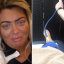 Dancing On Ice: Gemma Collins And Melody Thornton Both Injured Ahead Of Live Show
