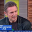 Liam Neeson Breaks Silence On Independent Interview Controversy, Insisting He's 'Not Racist'