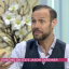 Dancing On Ice's Jason Gardiner Has Some Harsh Parting Words For Gemma Collins