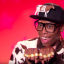RuPaul's Drag Race: 31 Iconic Moments From All Stars 4