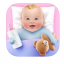 5 clever baby sleep apps every new mum needs to download