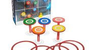 Funtime FU7150 Bath Time Hoopla Game, Multi-Colour