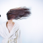 5 Products to Help Tame Unruly Hair