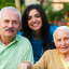Why Is A Care Home Perfect for Your Future Retirement?