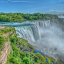 Planning a Family Holiday to Niagara Falls