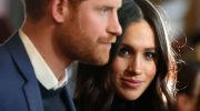 Meghan And Harry Confirm They'll Step Down From Royal Duties On March 31